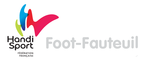 FFH Foot-Fauteuil